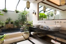 how to design your bathroom seasonal style bathroom trends to try out this summer