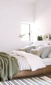 After Eight Bedroom Set 8 Bedroom Buys Under 100 That Are So Cozy Cozy Bedrooms And