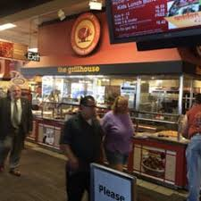 Buffet Prices At Golden Corral by Golden Corral 61 Photos U0026 163 Reviews Buffets 3737 Mchenry