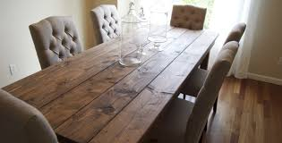 furniture rustic dining room set awesome rustic dining room set