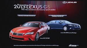 lexus gs toronto 2013 lexus gs 350 vr360 app overview youtube