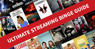 film fantasy streaming 2015 153 top streaming series and movies you should binge watch now