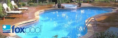 Pool Blue Inground Pools Inground Pools Swimming Pools