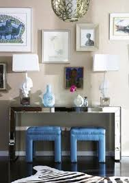 table with stools underneath console table design with seating underneath stools thesoundlapse com