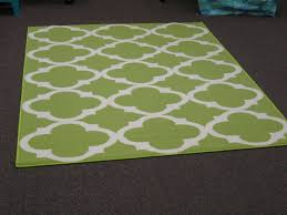 Green Area Rug 8x10 Green Area Rugs 5 7 Regarding Your House Area Rugs Designs