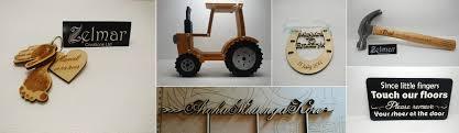 zelmar creations custom gifts home