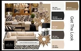white linen interiors u2013 miami interior decoration and styling blog
