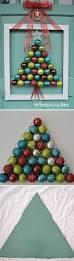 best 25 diy christmas frames ideas on pinterest