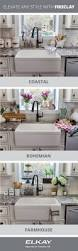 best 25 fireclay sink ideas on pinterest apron sink farm sinks