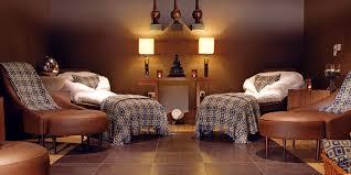 Macdonald Hardwood by Macdonald Hill Valley Hotel Golf U0026 Spa Travelzoo