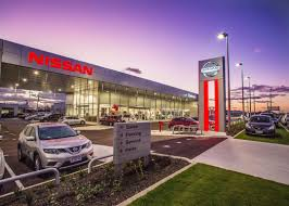 nissan australia capped price service about the team clarkson nissan