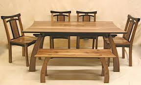 half round dining table half circle dining table best of small half kitchen table kitchen