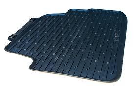 rubber mats home depot u2014 new decoration best rubber mats for homes