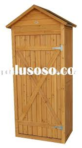Free Wood Shed Plans by Free Storage Shed Building Plans Shed Blueprints