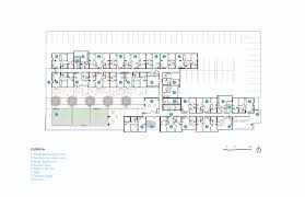 the vue floor plans gallery of vue53 valerio dewalt train 35