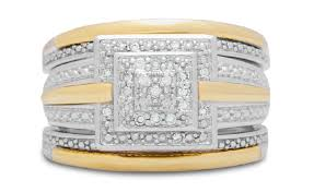 wedding rings in botswana sterns jewellery collection wedding rings and sets