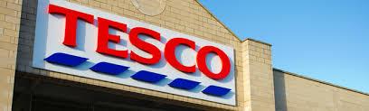 tesco bureau de change rates hang on to tesco clubcard vouchers its up scheme begins on