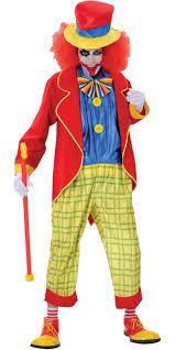 deluxe male ringmaster costume mens circus fancy dress lion circus u0026 clown costumes mega fancy dress