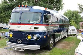 Mohican State Park Campground Map Flxible Bus Rally Coming To Town Mohican Adventures