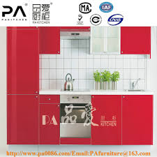 kitchen cabinet sticker kitchen cabinet sticker suppliers and