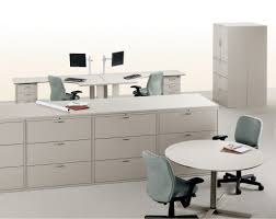 Lateral File Cabinets by Lateral File Cabinet Patterson Pope