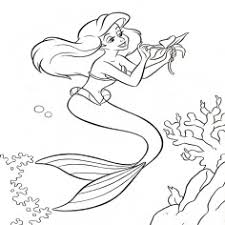 barbie coloring pages youtube top 25 free printable beautiful barbie coloring pages youtube in