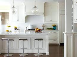 white kitchen design ideas kitchen designs with white cabinets kitchen remodel colonial white
