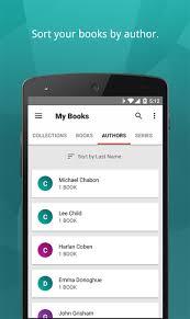 kobo apk kobo books reading app apk for android