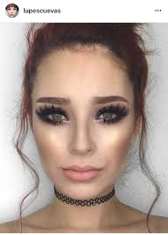 Hair And Makeup App 77 Best Insta Hair Images On Pinterest Hair Hairstyle And Make Up