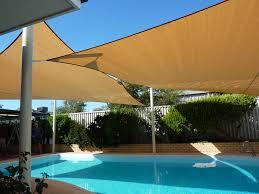 Cool Shade Awnings Aussie Coolshades U2013 Perth Wa Gallery