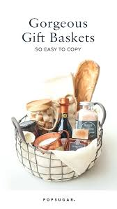 Gift Baskets Online Wine Basket Gifts Ideas Valentines Baskets For Her Gift Him