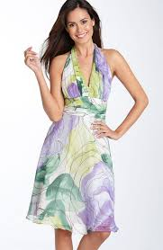 beachy dresses for a wedding guest benefits of casual dresses for guests for a wedding