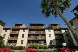 3 bedroom condos in myrtle beach sc myrtle beach 3 bedroom rentals myrtle beach cabin rentals 2 bedroom