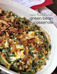 best 25 thanksgiving vegetables ideas on vegetarian