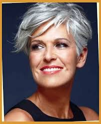 haircuts for older women with long faces best hairstyles for fine hair and long face hairstyles for women
