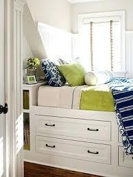 Buying Bedroom Furniture Bedroom Furniture For A Small Room When Buying Furniture For Your