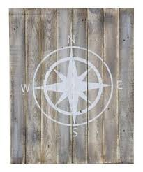 wood compass wall look at this zulilyfind family is the compass wall