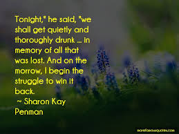 quotes about in memory of top 76 in memory of quotes from