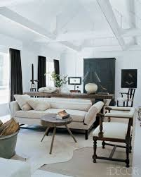 White Walls Home Decor 172 Best White Walls Images On Pinterest Home Architecture And Live