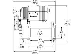 warn winch controller wiring diagram remote mesmerizing atv