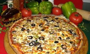 Pizza Cottage Coupons by Rocco U0027s Pizza