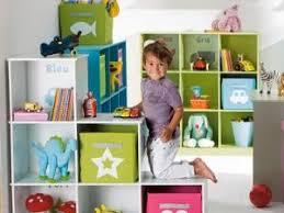 meuble de rangement pour enfant par