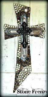 home decor crosses crosses for wall crosses for wall decor cross wall hanging decor