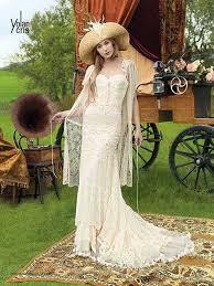 old fashioned wedding dresses bohemian wedding dresses dressesss