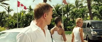 casino royale 2006 film tv tropes