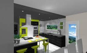 amenagement cuisine 20m2 amenagement cuisine 20m2 une cuisine ouverte ou ferme grce la