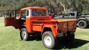 jeep concept 2017 carnichiwa moab comes to malibu u2013 jeep concepts mingle with