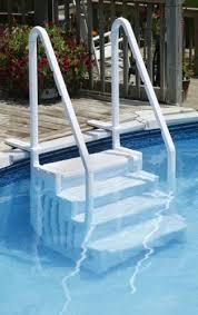 top 9 pool ladders ebay
