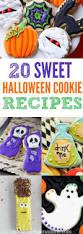 best 25 halloween treats ideas on pinterest halloween
