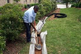 Water Drainage Problems In Backyard Drainage French Drains Archives Love Irrigationlove Irrigation